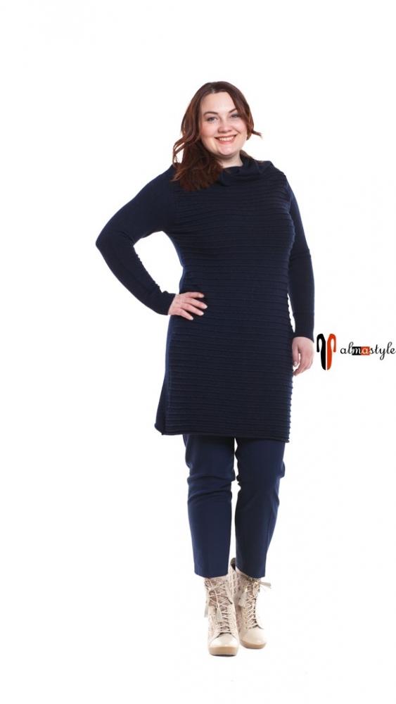 Туника, платье туника