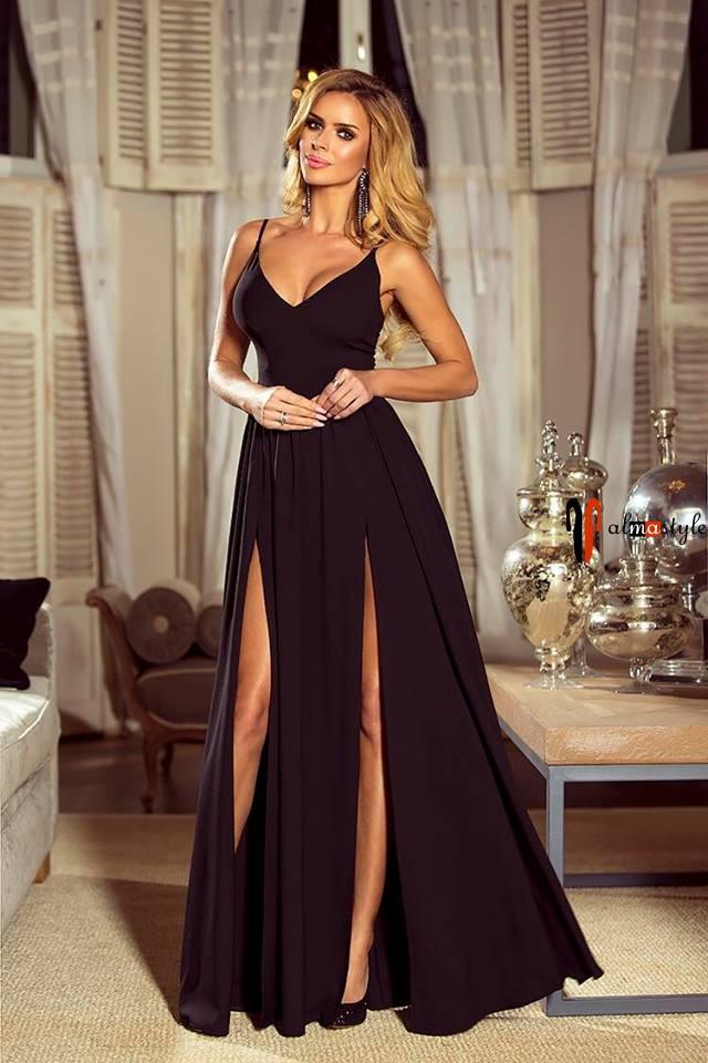 Платье новая коллекция, марсаловый цвет, длинное в пол