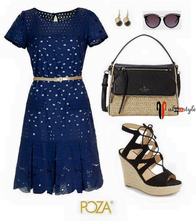 Стильное платье. приталенное, короткий рукав