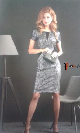 64b517821cd0 Женские платья - купить платье в Киеве и всей Украине, цена от ...