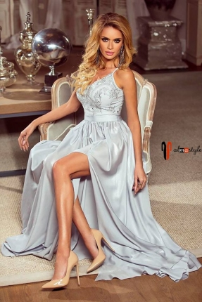 Платья макси - купить платье макси в Киеве и всей Украине 8c6af020f0711