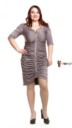 caf728d9ff8 Деловые платья - купить деловое платье в Киеве и всей Украине